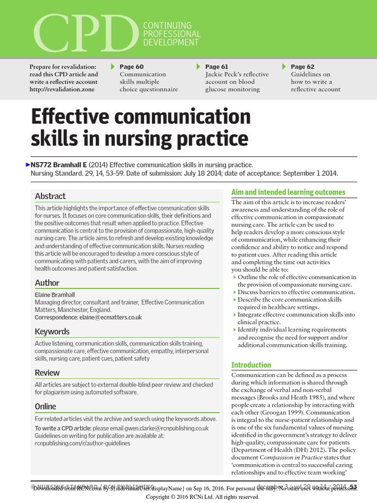 ns%2E29%2E14%2E53%2Ee9355 pdf | Caregiver | Nursing