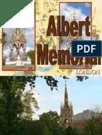 Anglia London Albert memorial 1.pps