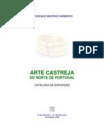 Exposição de Arte Castreja do Norte de Portugal