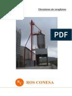 ROS1001_EC