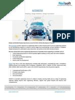 Automotive Engineering.pdf