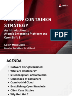 Gavin McDougall_Red Hat Container Strategy.pdf