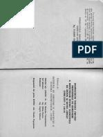 C 149-87.pdf