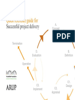 SPD_Quick_Reference_Guide_Jan_2014.pdf
