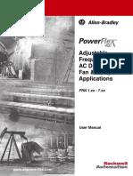 22c-um001_-en-p (1).pdf