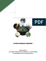 Buku Kpk PDF
