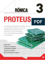 Libro Tecnico en Electronica - Proteus.pdf