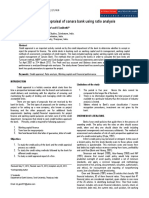 Credit_policy_and_credit_appraisal_of_ca.pdf