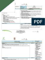 Secuencia Bloque 4 Informatica Imprimir