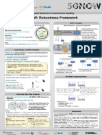5gnow Poster Robustness