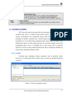 Inf2_Acad_05.pdf