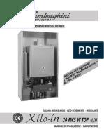 Cod.97.50587.0_Xilo-IN_20_MCS_W_Top