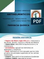 Exp. Antihelminticos 3