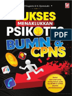 150788981-Sukses-Menaklukkan-Psikotes.pdf