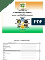 4-PND_CIV_2012_2015_FINAL_061012