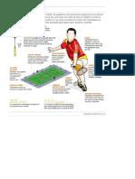 regras badminton.docx