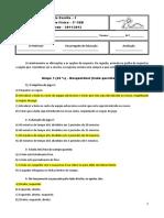 8º.pdf