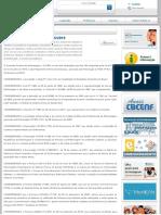 RESOLUÇÃO COFEN Nº 0516