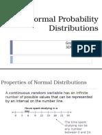 Normal Distribution.ppt