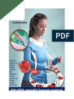 poster malaria 1.jpg.docx
