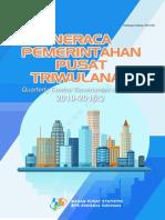 Neraca-Pemerintahan-Pusat-Indonesia-Triwulanan-2010---2016-2--_rev