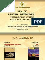 03_sistem-integumen (1)