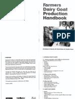 Goat Farm Book.pdf