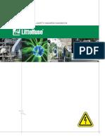arc_flash_safety.pdf