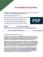 Nouveau Microsoft Word Document.doc