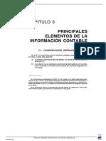 00-D0044 Cap3.pdf