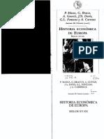 HISTORIA ECONOMICA DE EUROPA SIGLOS XV-XX (1).pdf