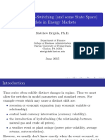Markov Regime-Switching (and some State Space) Models in Energy Markets.pdf