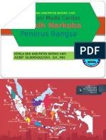 Publikasi Inf. Pendidikan 010915.pptx