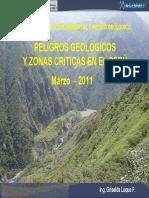 peligrosgeolgicosyzonascrticasenelperu.pdf