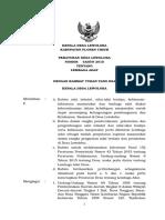 Rancangan_Peraturan_Desa_Lewoloba_Tentan.docx