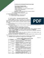 Tema II PCOB BA