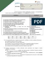 Ficha de trabalho- verbos e orações.docx