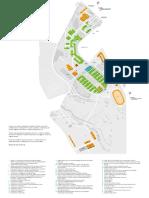 2017_mapa_campusUA