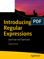 introducing-regular-expressions-jorg-krause(www.ebook-dl.com).pdf