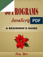 50-javascript-programs-ray-yao(www.ebook-dl.com).pdf