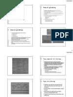 PEMECAH Gelombang Fix - Copy