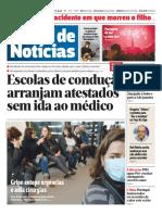 Jornal_De_Notícias_29.12.2016.pdf