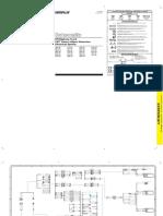793f,795,797f 2.pdf