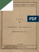 246132163 Descatuseaza Ti Intregul Potendbdbdbtial PDF