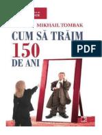 265969427 Constantin Filipescu