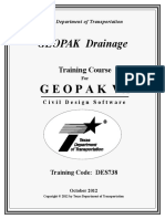 geopak_drainage_v8i.pdf