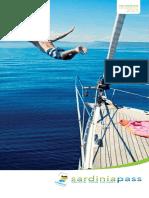 The Sardinia Pass Full Guide Book