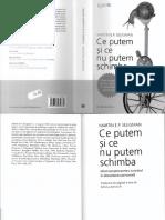 267198872 Eric Emmanuel Schmitt Elixirul Dragostei PDF