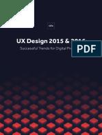 uxpin_ux_design_2015_2016.pdf