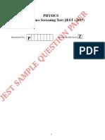 sample-jest2017-paper.pdf